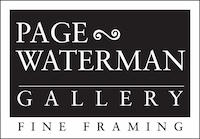 Page Waterman Gallery
