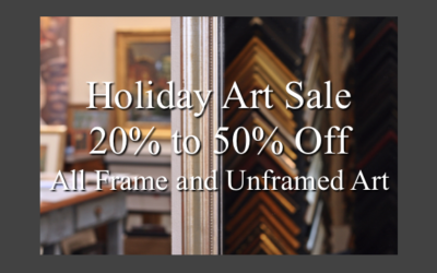 Holiday Sale 2016