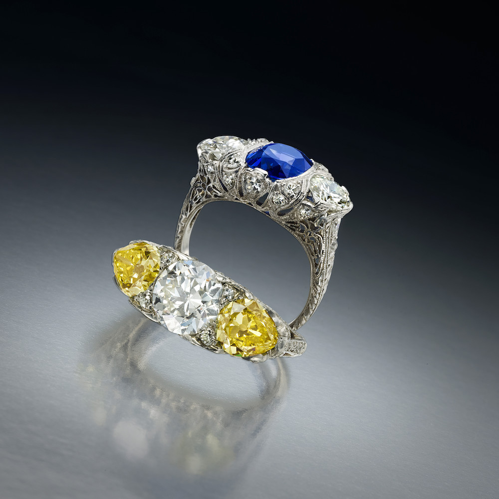 where to get jewelry appraised for free free appraisal event page waterman gallery framing 9439