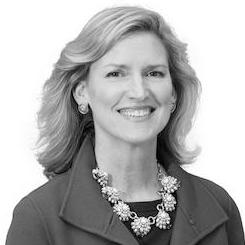 AMY CORCORAN, Director of New England for Bonhams, will be at the appraisal event at Page Waterman Fine Framing in Wellesley Square