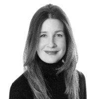 Caroline Morrissey, Jewelry Specialist, Bonhams, will be at the appraisal event at Page Waterman Fine Framing in Wellesley Square